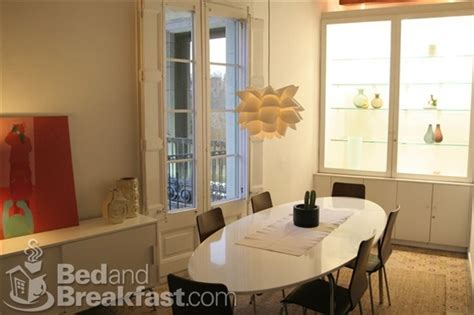 barcelona bed and breakfast 15 best images about charming hotels barcelona on pinterest