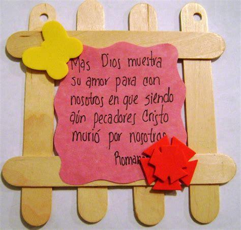 manualidades para la escuela dominical diciembre 2010 creaciones kikis manualidades escuela biblica de