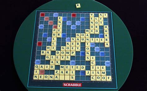 scrabble uk uk scrabble chionship won by solicitor from belfast