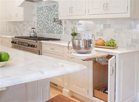 new home kitchen ideas kitchen cabinet ideas new kitchen cabinet ideas kitchen mixer lift kitchen kitchencabinet