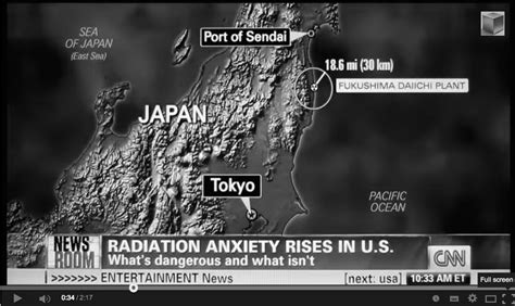 film pandora s promise why japan needs a vision for nuclear energy james hollow
