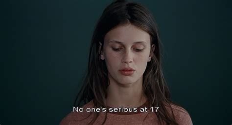 film online young and beautiful bitch