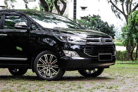 Lu Led Mobil Kijang Lgx spec kijang innova 2016 2017 2018 best cars reviews