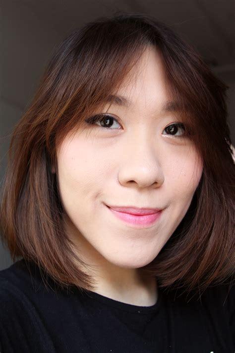Makeup Emina vani sagita overview emina