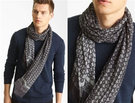 1000 ideas about s scarves on s
