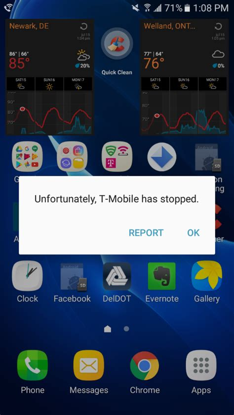 t mobile log in can t log in to tmobile app t mobile support