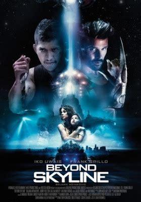cinema 21 wtc jambi hari ini trailer film beyond skyline 2017 jadwal bioskop 21 xxi