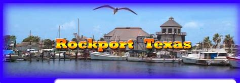 rock cottages port aransas rockport tx pictures posters news and on your