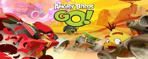 angry birds go apk data angry birds go v2 1 6 apk data multi mods noobdownload