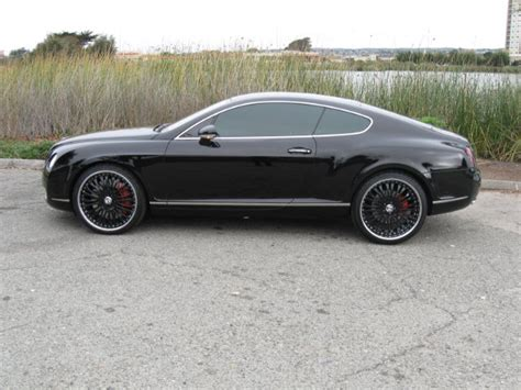 bentley 2006 for sale used 2006 bentley continental gt for sale carsforsale