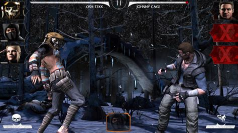 mortal kombat for android mortal kombat x for android free mortal kombat x the best mortal kombat