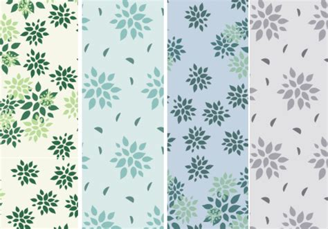 create pattern from image photoshop grandmas flowers photoshop patterns free photoshop