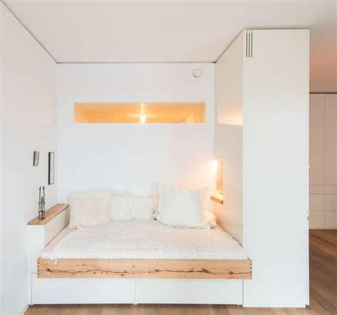 schlafzimmer nische 10 ideen wie du deinen schlafbereich abtrennen kannst