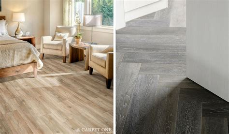 flooring trends  year  floor susquehanna life