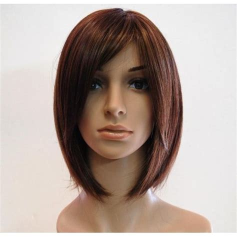 Free Black Hairstyle Magazine Request by 17 Best Images About Wig On Hair Wigs