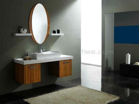 Modern Wood Bathroom Vanity by Bathroom Vanities Bathroom Vanities Contemporary