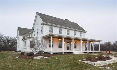 modern farmhouse open floor plans modern farmhouse plans farmhouse open floor plan original