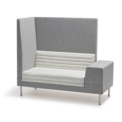 sofa sound sofa sound booth freely acoustic facts