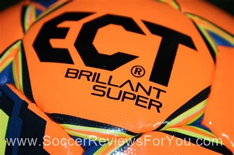 super selected january 2015 select brillant super omb 2015 review soccer reviews for you