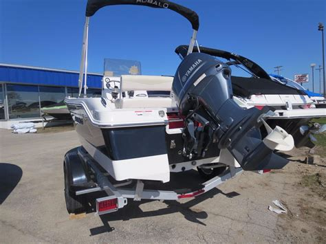 robalo boat dealers in michigan 2016 new robalo 160 center console fishing boat for sale