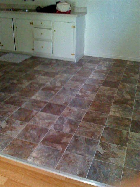 28 best linoleum flooring update linoleum floor fun