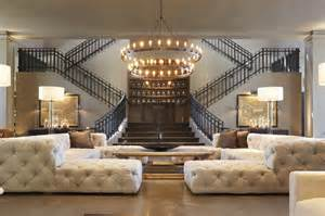 luxurious living room furniture designs restoration