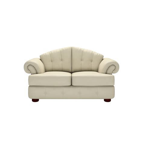 sofa seater lancaster 2 seater sofa from sofas by saxon uk