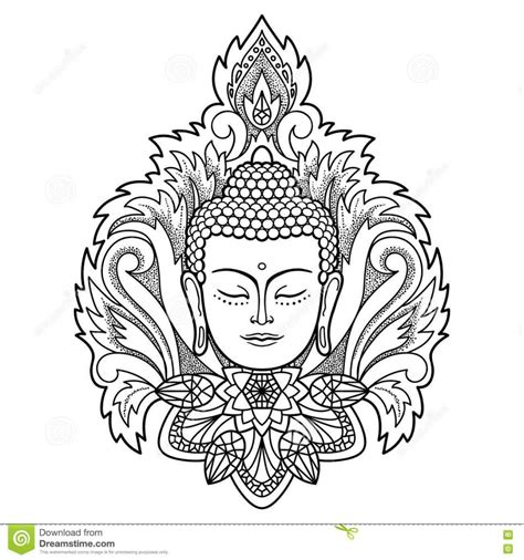 coloring pages for adults buddhist buddhist coloring pages buddha mandala buddhist mandala