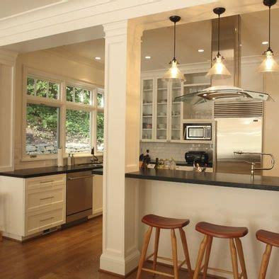 18 best kitchen diner images on pinterest kitchen 1000 ideas about load bearing wall on pinterest kitchen