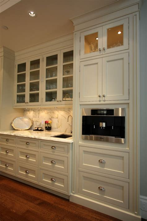 Inset Door Kitchen Cabinets Simply Beautiful Kitchens The Beaded Inset Cabinets Part One