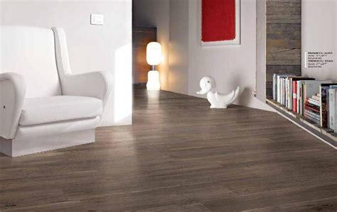 ceramica pavimenti prezzi pavimenti gres effetto legno serie italia 1 176 scelta