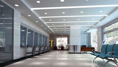 led office and industrial lights for best office lighting fixtures go with compact linkedin