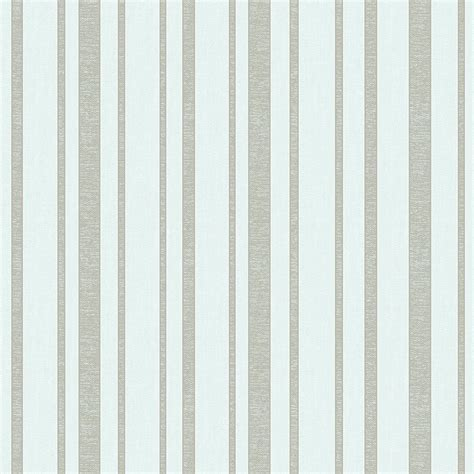 Wallpaper Sticker Dinding Uk 10 Meter Silver Leaf decor tuscany stripe wallpaper mint silver fd40468 wallpaper from i wallpaper uk