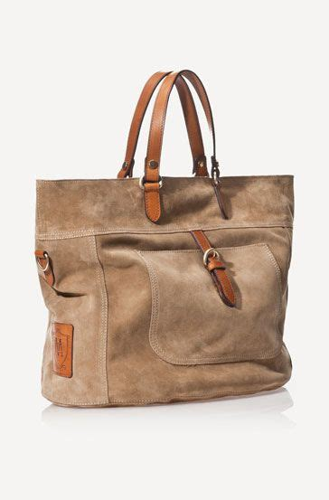 Massimo Dutti Toiletry 790 best images about leather design on