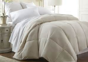 clearance down comforters groopdealz clearance all season lightweight luxury