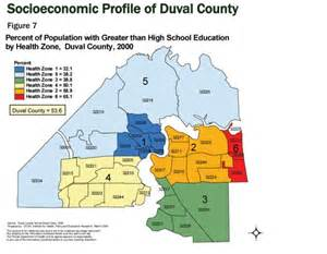 Duval County Zip Code Map by Similiar Duval County Zip Code Map Keywords