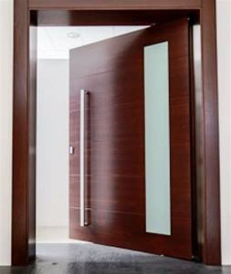 madenor puertas de madera industria maderera almacenes