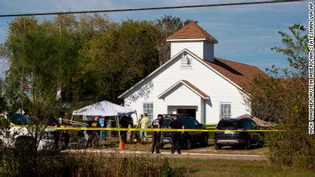 Marvelous Baptist Churches Austin Tx #3: 171105163228-08-sutherland-springs-church-shooting-large-169.jpg