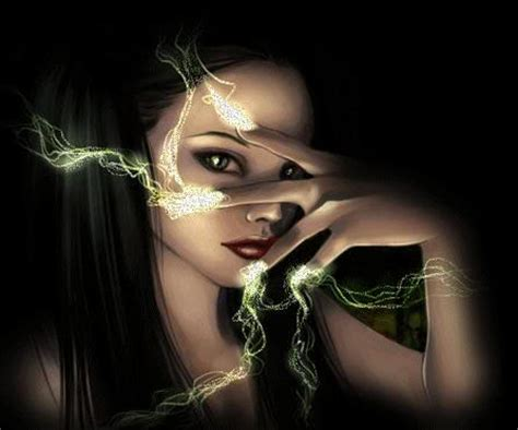 beautiful wiccan beautiful witch psychics spells spells