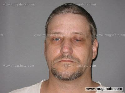 Dickinson County Michigan Court Records William Quentin Lindholm Mugshot William Quentin Lindholm Arrest Dickinson County Mi