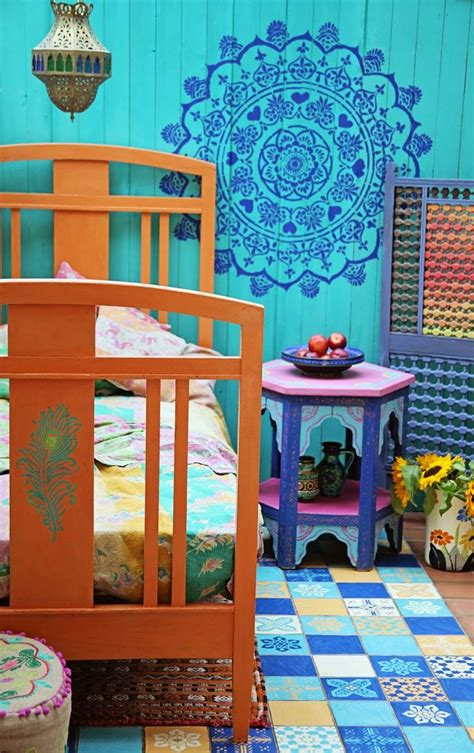 moroccan inspired bedroom 25 best ideas about moroccan inspired bedroom on
