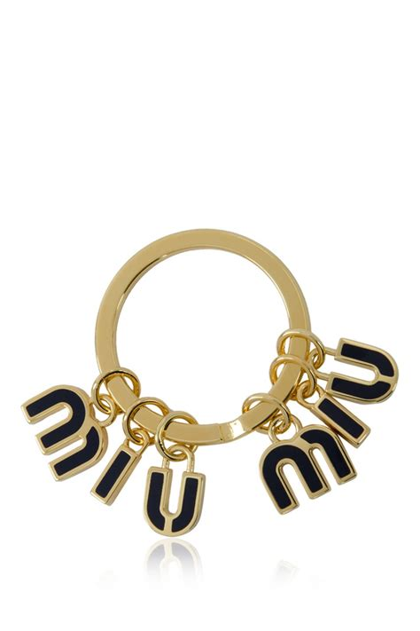 Update Stock Mischino 135 best images about key rings on