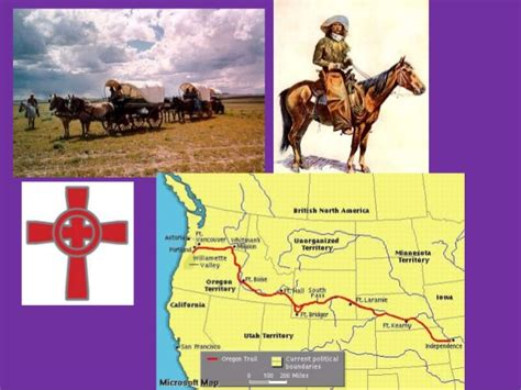 westward expansion and sectionalism westward expansion and sectionalism