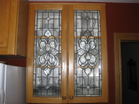 stained glass cabinet doors stained glass supplies patterns classes glass fusing