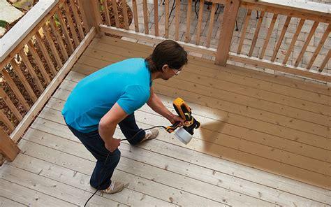 paint sprayers heat guns power rollers wagner spraytech