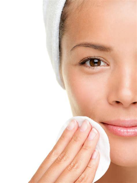 Eyeshadow Caring skin care removing makeup burke williams spa