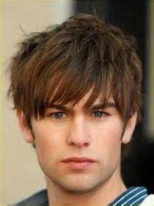 front hair boys mens messy hairstyles 2014 mens hairstyles 2017
