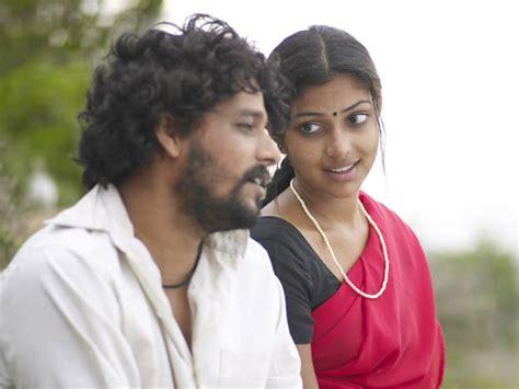 Mynaa kannada movie ringtone free download thecheapjerseys Choice Image