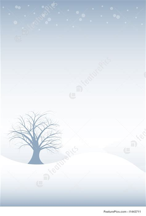 abstract vector winter tree design abstract vector winter tree design stock illustration i1443711 at featurepics