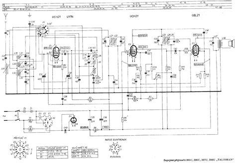 Nikola Tesla Schematics Tesla Spirit Radio Schematic Tesla Free Engine Image For